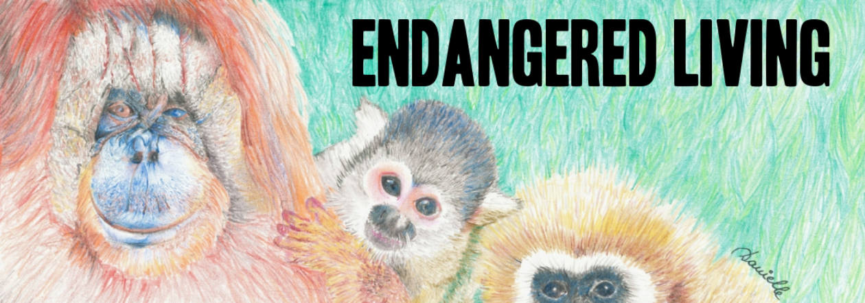 Endangered Living